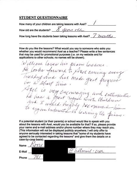 testimonial 8